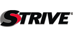 Strive_Fit_Logo_Rev.1in
