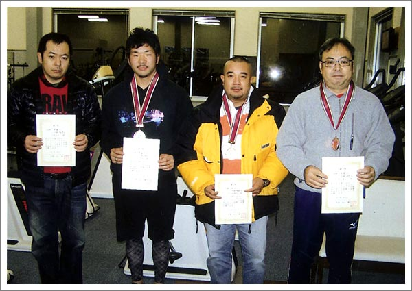 event_pht_201111233_4