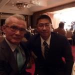 80歳ビルダー登坂勉さん